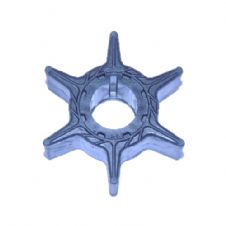 Yamaha 6H4-44352-02 Impeller